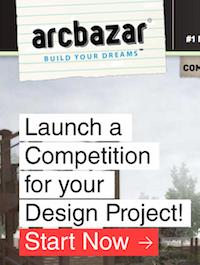 Arcbazar