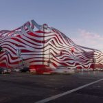 The New Era of Architectural Embellishment