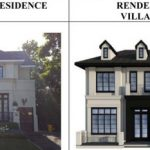 Couple sues architect for copying custom dream home