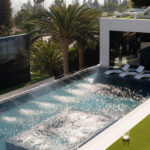 America's Most Expensive House … Times Two