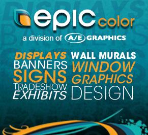 A E Graphics