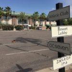 Scottsdale settles $2.5M eminent domain suit after landowner loses $10M deal
