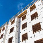 8 UL-listed and Intertek-listed Fire Rated Walls You Should Know