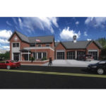 New Fire Station May Cost MA City Nearly $20M
